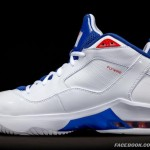 Jordan-Melo-M8-Officially-Unveiled-3