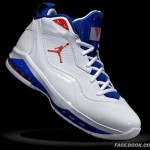 Jordan-Melo-M8-Officially-Unveiled-4