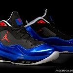Jordan-Melo-M8-Officially-Unveiled-6