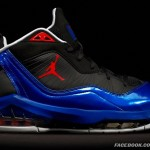 Jordan-Melo-M8-Officially-Unveiled-7