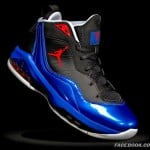 Jordan-Melo-M8-Officially-Unveiled-9