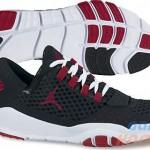 Jordan-Trunner-Dominate-10-Colorways-2