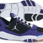Jordan-Trunner-Dominate-10-Colorways-3