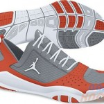 Jordan-Trunner-Dominate-10-Colorways-4
