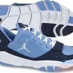 Jordan-Trunner-Dominate-10-Colorways-5