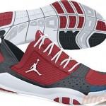 Jordan-Trunner-Dominate-10-Colorways-6