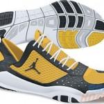 Jordan-Trunner-Dominate-10-Colorways-7