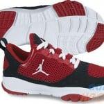 Jordan-Trunner-Dominate-10-Colorways-8