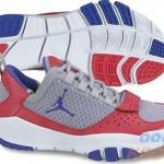 Jordan-Trunner-Dominate-10-Colorways-9