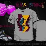 Kreative-Dimensions-Sneaker-Apparel-Line-4