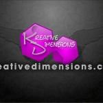 Kreative-Dimensions-Sneaker-Apparel-Line-5