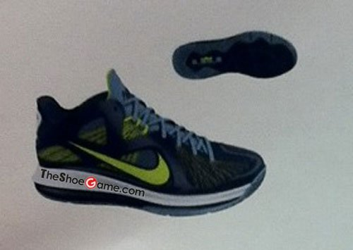 LeBron-9-Low-Upcoming-Colorways-4