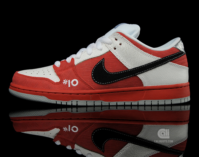 Made For Skate X Nike Air Force 1 Low Varsity Red Color Pages Roller Derby Release Info Gov