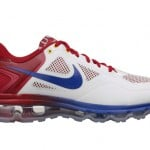 Manny Pacquiao x Nike Trainer 1.3 Max Breathe – Release Date + Info