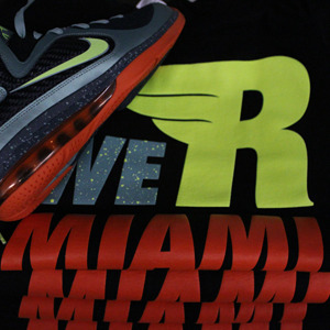 Mr.-R-Sports-'We-R-Miami'-T-Shirt-Now-Available-1