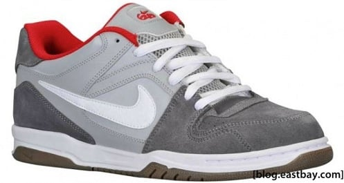 Nike 6.0 Zoom Oncore - Fall 2011