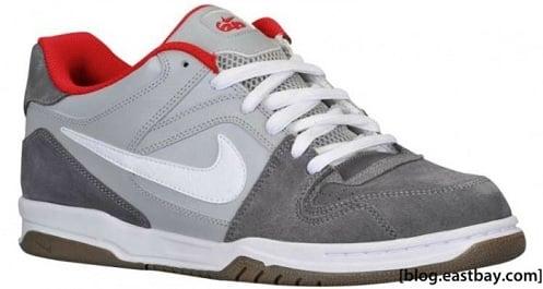 77831ed0be800 Nike 6.0 Zoom Oncore - Fall 2011