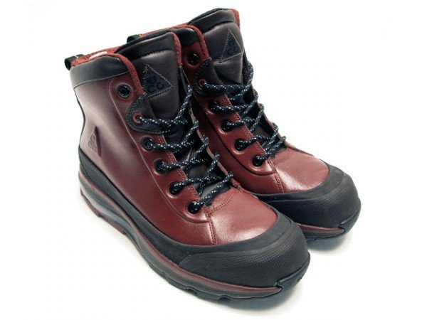 huge discount 81e4f 081f3 OFFICIAL  NIKE AIR MAX CONQUER ACG BOOTS (fall 2011)   NikeTalk