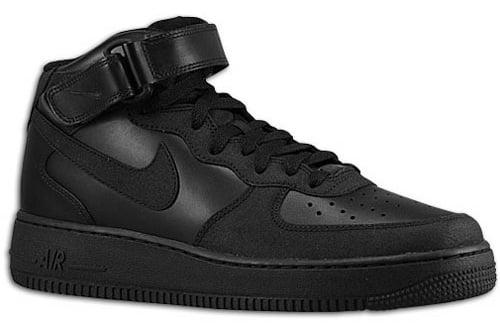 """Nike Air Force 1 Mid """"Tech Tuff"""""""