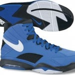 Nike-Air-Maestro-Flight-Summer-2012-2