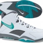 Nike-Air-Maestro-Flight-Summer-2012-3