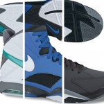 Nike-Air-Maestro-Flight-Summer-2012-4