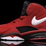 "Nike Air Maestro Flight ""Varsity Red"" – Now Available"