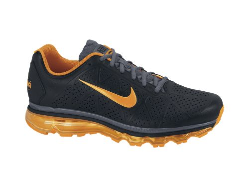 "Nike Air Max 2011 ""Leather"" - Now Available"