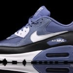"Nike Air Max 90 ""Ocean Fog"" – Now Available"