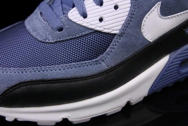 "Nike Air Max 90 ""Ocean Fog"" - Now Available"