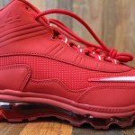 "Nike Air Max Jr. ""Cincinnati Reds"" – Available Early"