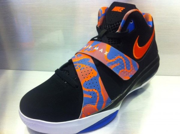 Nike Basketball Player Exclusive Pack - Now Available