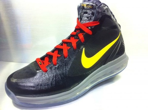 nike basketball player exclusive pack now available
