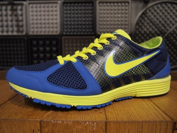 Nike LunarSpider and Zoom Speed Cage - Now Available
