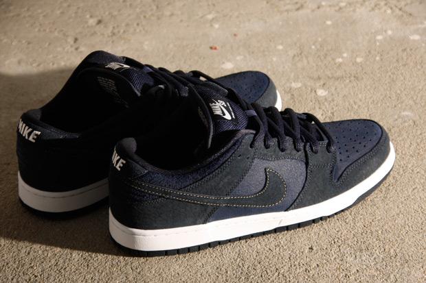 best service e91c1 4cfa1 Nike SB Dunk Low Pro