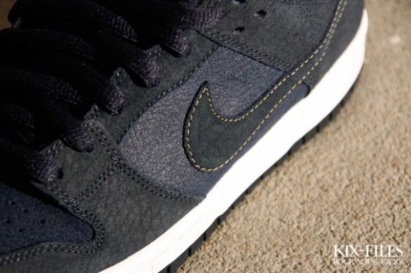 """Nike SB Dunk Low Pro """"US Passport"""" - Now Available"""