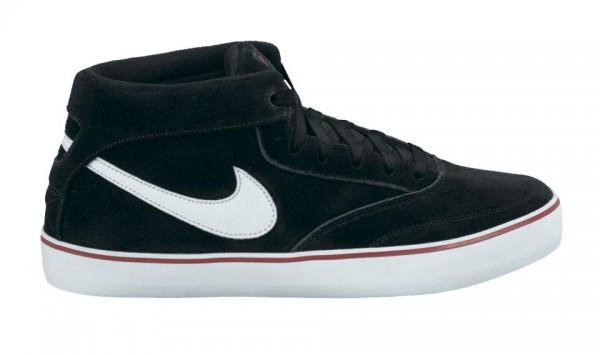 Nike SB Omar Salazar LR - Release Date + Info