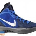 Nike-Zoom-Hyperdunk-2011-Supreme-2