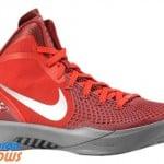 Nike-Zoom-Hyperdunk-2011-Supreme-3
