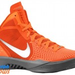 Nike-Zoom-Hyperdunk-2011-Supreme-4