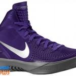 Nike-Zoom-Hyperdunk-2011-Supreme-5