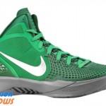 Nike-Zoom-Hyperdunk-2011-Supreme-6