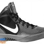 Nike-Zoom-Hyperdunk-2011-Supreme-7