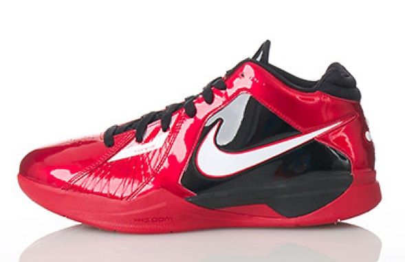 7a6a8223ff60 Nike Zoom KD III - Mike Miller PE Available