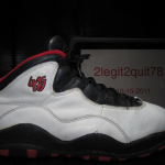 Original-Air-Jordan-X-(10)-'Chicago'-Game-Worn-PE-2