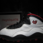 Original-Air-Jordan-X-(10)-'Chicago'-Game-Worn-PE-3