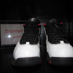 Original-Air-Jordan-X-(10)-'Chicago'-Game-Worn-PE-4