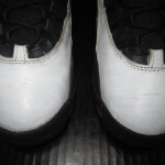 Original-Air-Jordan-X-(10)-'Chicago'-Game-Worn-PE-6
