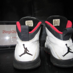 Original-Air-Jordan-X-(10)-'Chicago'-Game-Worn-PE-9