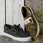 Penfield-x-Sperry-Top-Sider-2